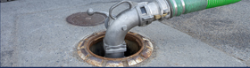 Home Image_ Septic System Service